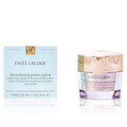 Estèe Lauder Revitalizing Supreme Light + Global Anti-Aging creme 50 ml Estèe Lauder - 2