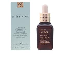 Estèe Lauder Advanced Night Repair Synchronized Recovery Complex II 30 ml Estèe Lauder - 2
