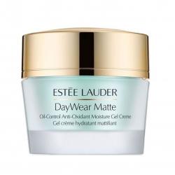 Estèe Lauder DayWear Matte Moisturizer Matte Oil-Control Anti-Oxidant Moisture Gel Creme 50 ml Estèe Lauder - 1