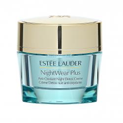 Estèe Lauder NightWear Plus Anti-Oxidant Night Detox Crème 50ml Estèe Lauder - 1