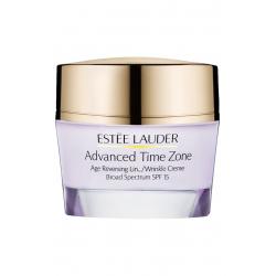 Estèe Lauder Advanced Time Zone Age Reversing Line/Wrinkle Creme Broad Spectrum SPF 15 - 50 ml Estèe Lauder - 1