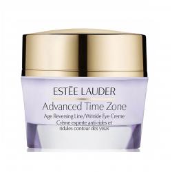Estèe lauder Advanced Time Zone eye creme 15 ml Estèe Lauder - 1