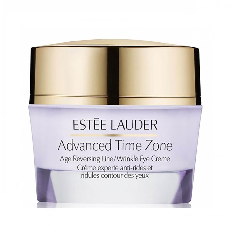 Estèe lauder Advanced Time Zone eye creme 15 ml