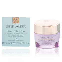Estèe lauder Advanced Time Zone eye creme 15 ml Estèe Lauder - 2