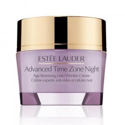 Estèe Lauder Advanced Time Zone Night Age Reversing Line/Wrinkle Creme 50 ml Estèe Lauder - 1