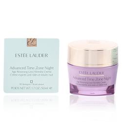 Estèe Lauder Advanced Time Zone Night Age Reversing Line/Wrinkle Creme 50 ml Estèe Lauder - 2