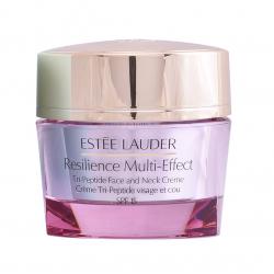 Estèe Lauder Resilience Multi-Effect Firming/Lifting SPF 15- 50 ml Estèe Lauder - 1