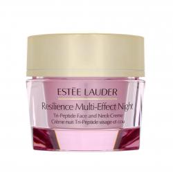Estèe Lauder Resilience Multi-Effect Night creme 50 ml crema notte rimpolpante Estèe Lauder - 1
