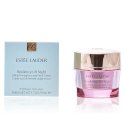 Estèe Lauder Resilience Multi-Effect Night creme 50 ml crema notte rimpolpante Estèe Lauder - 2
