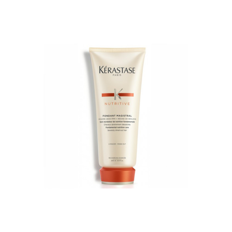 Kerastase Nutritive Fondant Magistral 200 ml
