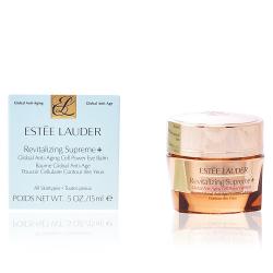 Estèe Lauder Revitalizing Supreme + global anti-aging eye balm 15 ml  anti occhiaie e borse Estèe Lauder - 2