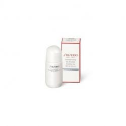 Shiseido Essential Energy Day Emulsion Spf 20- 75 ml crema viso giorno primi segni Shiseido - 2