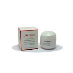 Shiseido Essential Energy moisturizing gel cream 50 ml Trattamento viso idratante Shiseido - 2
