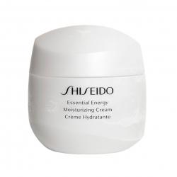 Shiseido Essential Energy moisturizing  cream 50 ml Trattamento viso idratante Shiseido - 1