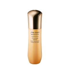 Shiseido Benefiance NutriPerfect Pro-Fortifying Softener 150 ml tonico viso Shiseido - 1