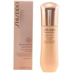 Shiseido Benefiance NutriPerfect Pro-Fortifying Softener 150 ml tonico viso Shiseido - 2