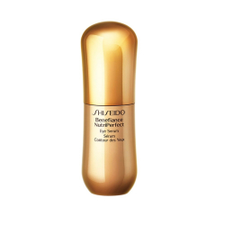 Shiseido Benefiance  Nutriperfect eye serum 15 ml Contorno occhi Shiseido - 1