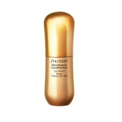 Shiseido Benefiance  Nutriperfect eye serum 15 ml Contorno occhi Shiseido - 1