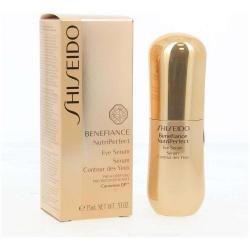 Shiseido Benefiance  Nutriperfect eye serum 15 ml Contorno occhi Shiseido - 2