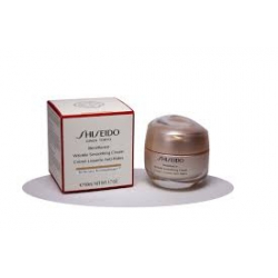 Shiseido Benefiance Wrinkle Smoothing Cream 50 ml crema anti rughe Shiseido - 2