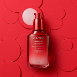 Shiseido Ultimune power infusing concentrate 30 ml Shiseido - 2