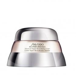 Shiseido Bio-performance advanced super revitalizing cream 50 ml Creme antirughe e antietà Shiseido - 1
