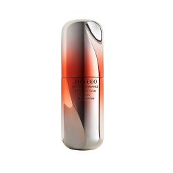 Shiseido Bio-performance lift dynamic serum 30 ml siero liftante Shiseido - 1