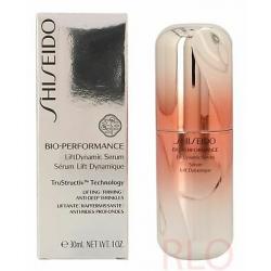 Shiseido Bio-performance lift dynamic serum 30 ml siero liftante Shiseido - 2