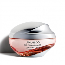 Shiseido Bio-performance lift dynamic cream 50 ml Trattamento viso liftante Shiseido - 1