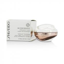 Shiseido Bio-performance lift dynamic cream 50 ml Trattamento viso liftante Shiseido - 2