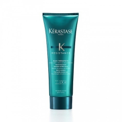 Kerastase Reasistance Bain Therapiste 250 ml