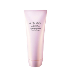copy of Shiseido Essential Energy day cream SPF20 Creme antirughe e antietà 50 ml Shiseido - 1