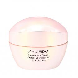 Shiseido Advance essential energy body replenishing cream 200 ml Rassodante corpo Shiseido - 1