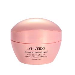 Shiseido Advance body creator super slimming reducer 200 ml riducente corpo Shiseido - 1