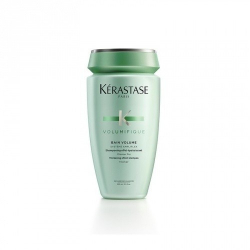 Kerastase Reasistance Bain Volumifique 250ml kerastase - 1