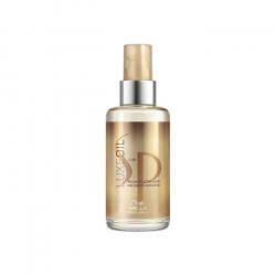 Wella SP LuxeOil Reconstructive Elixir 100 ml System professional - 1