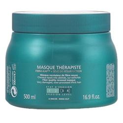 Kerastase Reasistance masque therapiste 500 ml