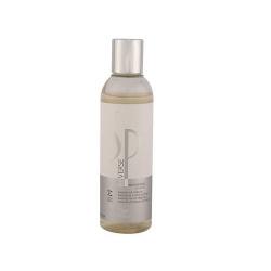 Wella SP Reverse Regenerating Shampoo 200 ml - Shampoo Rigenerante System professional - 1