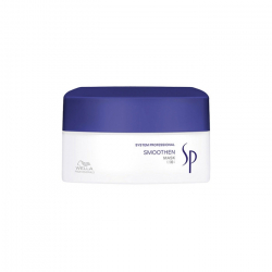 Wella SP Smoothen Mask 200 ml System professional - 1