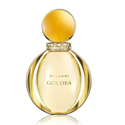 copy of Narciso Rodriguez For Her Eau de Parfum vapo 100 ml Bulgari - 1