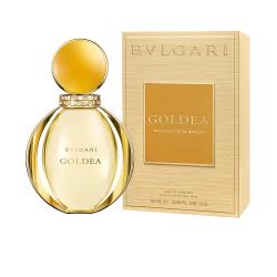 Bvlgari Goldea eau de Parfum spray 90 ml Bulgari - 2