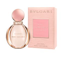 Bvlgari Rose Goldea eau de parfum spray 90 ml Bulgari - 2