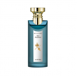 Bvlgari Eau Parfumèe Au The Bleu eau de cologne spray 150 ml Bulgari - 1