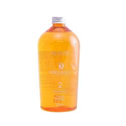 Revlon Eksperience Olio cheratinico detergente fase 2 - 500 ml Eksperience - 1