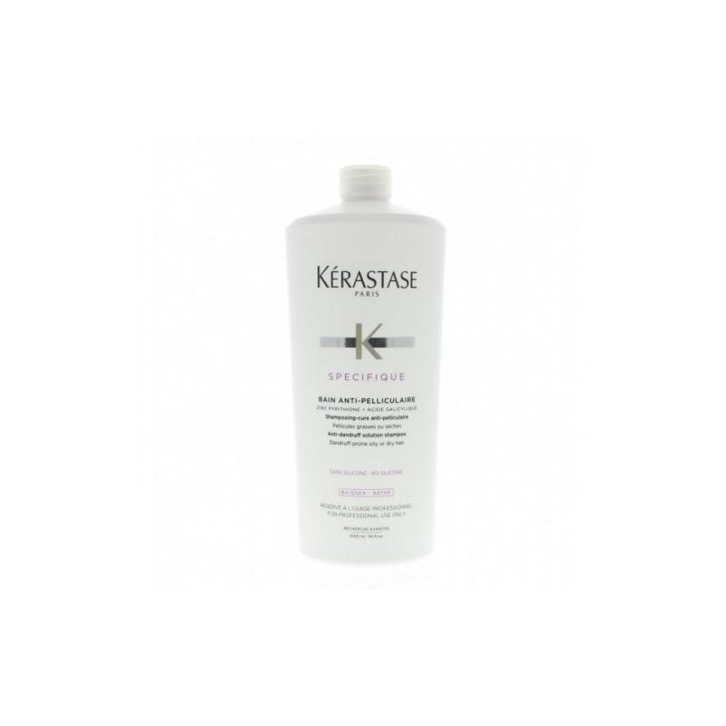 Kerastase Specifique Bain antipelliculaire 1000 ml