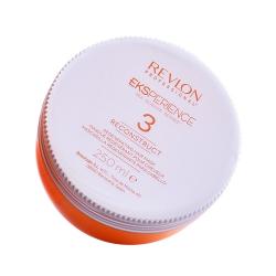 Revlon Eksperience Reconstruct maschera rigenerante cheratinica fase 3 - 250 ml Eksperience - 1