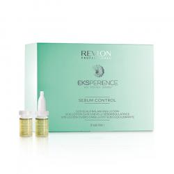 Revlon Eksperience Sebum Control fiala sebo equilibrante 12 x 7ml Eksperience - 1