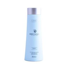 Revlon Eksperience Purity purifying hair cleanser bagno anti forfora 250 ml Eksperience - 1