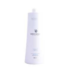 Revlon Eksperience Purity purifying hair cleanser bagno anti forfora 1000 ml Eksperience - 1
