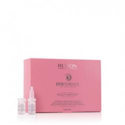 Revlon Eksperience Scalp Comfort sos fiala cute dermo lenitiva 12 x 7 ml Eksperience - 1